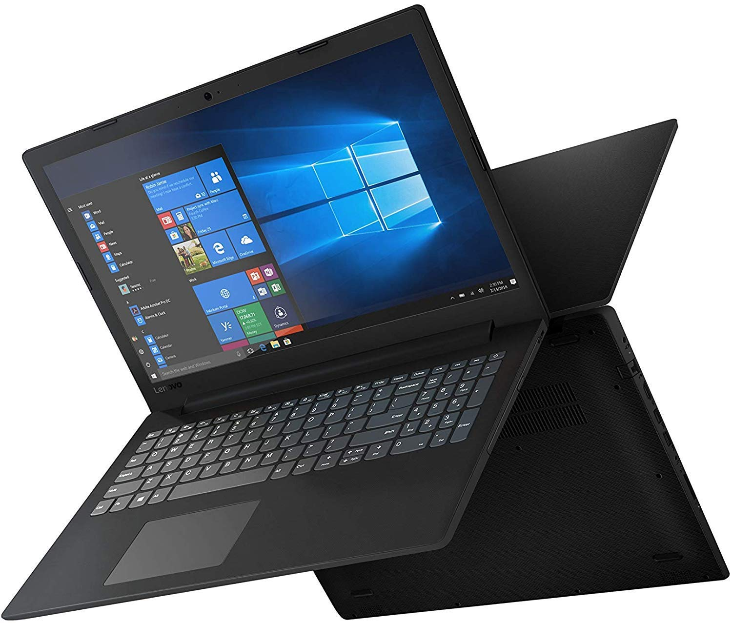 Top 5 Laptops Under 30000