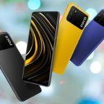 Top 5 smartphones under 10000 in 2021